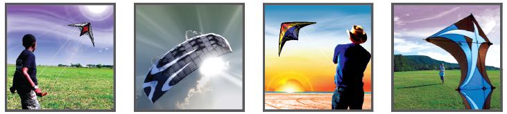 desc-header(sport-kites)-01.png